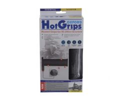 gripy-vyhrievane-hotgrips-essential-scooter-oxford-anglicko-M003-59-mxsport