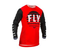 dres-fly-racing-kinetic-k220-2020-cervena-cierna-biela